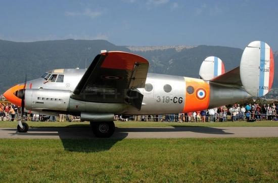 MD-312-a.jpg
