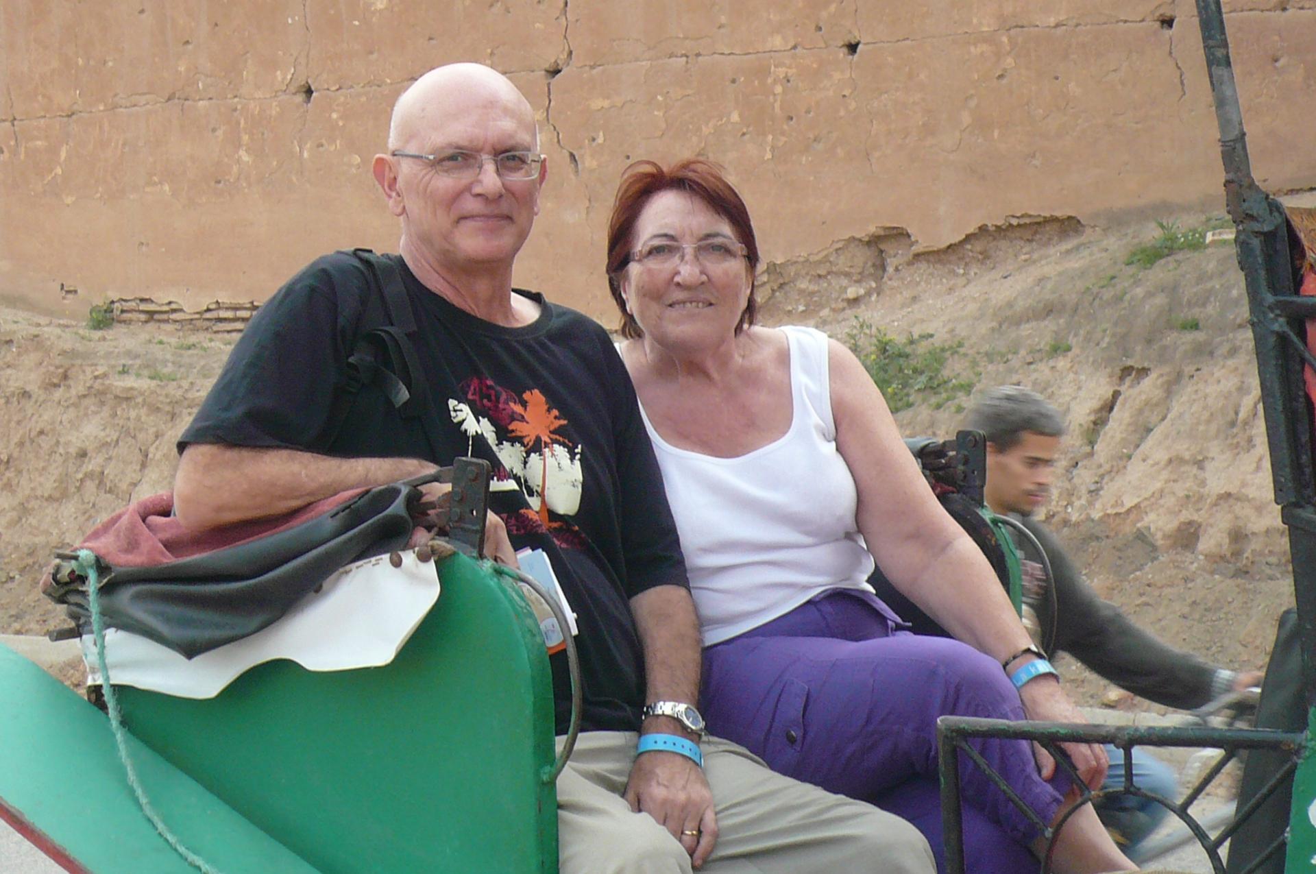 Agadir 2011 anne moi 274