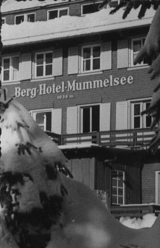 berg-hotel-mummelsee-1.jpg
