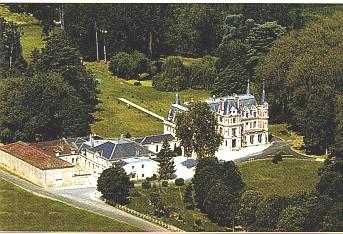 chateau-de-cresse-vu-du-ciel-1.jpg