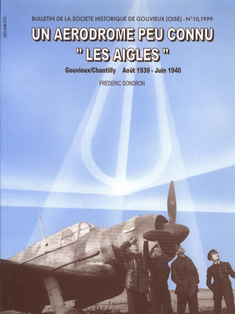 cover-bulletin-shg-n-10-1999.jpg