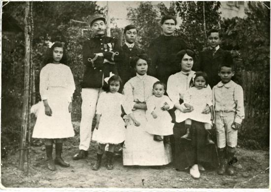 famille-pallier-en-indochine-vers-1910-lr4-190508.jpg