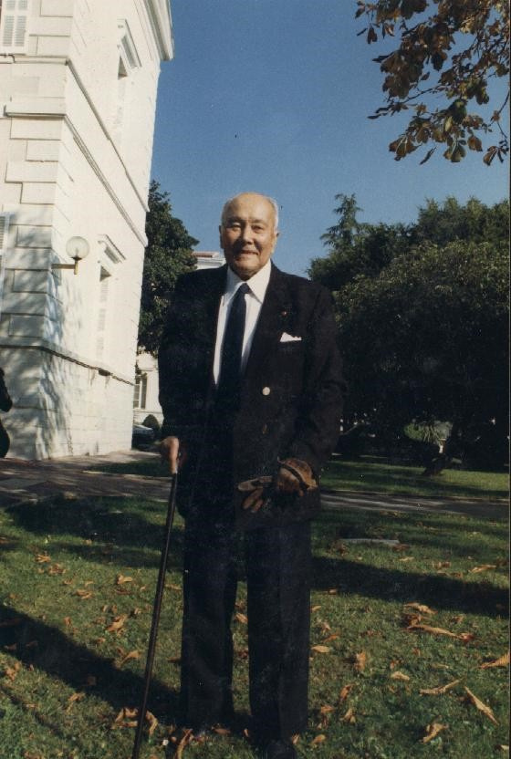 gabriel-fill-in-1988.jpg
