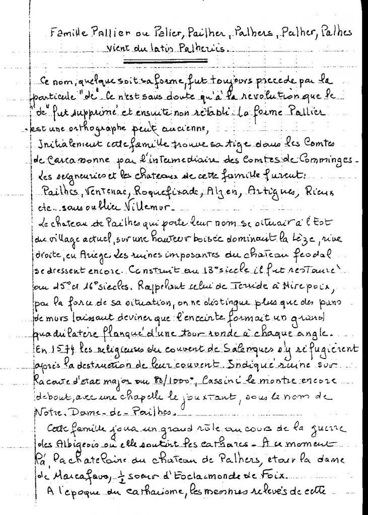 genealogie-pallier-ou-palier-page-2.jpg