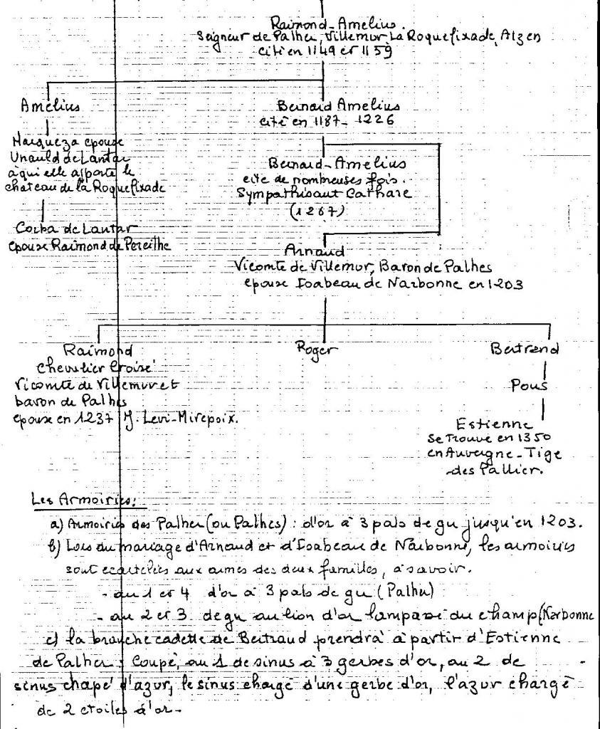 genealogie-pallier-ou-palier-page-5.jpg