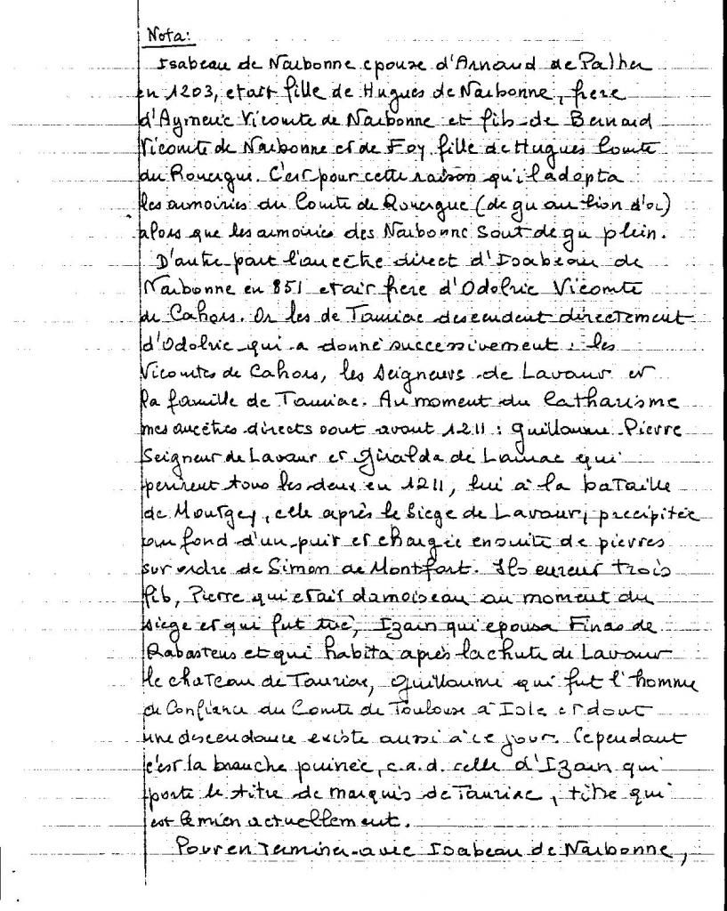 genealogie-pallier-ou-palier-page-6.jpg