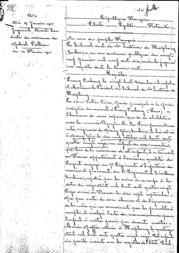 jugement-de-naissance-de-gabriel-pallier-page-1.jpg