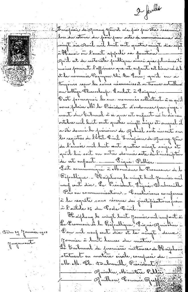 jugement-de-naissance-de-gabriel-pallier-page-2.jpg