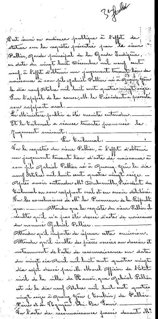 jugement-de-naissance-de-gabriel-pallier-page-3.jpg