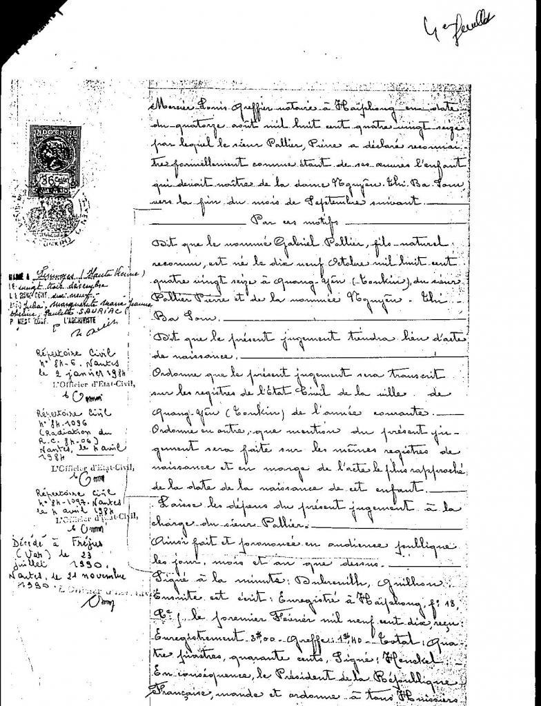 jugement-de-naissance-de-gabriel-pallier-page-4.jpg