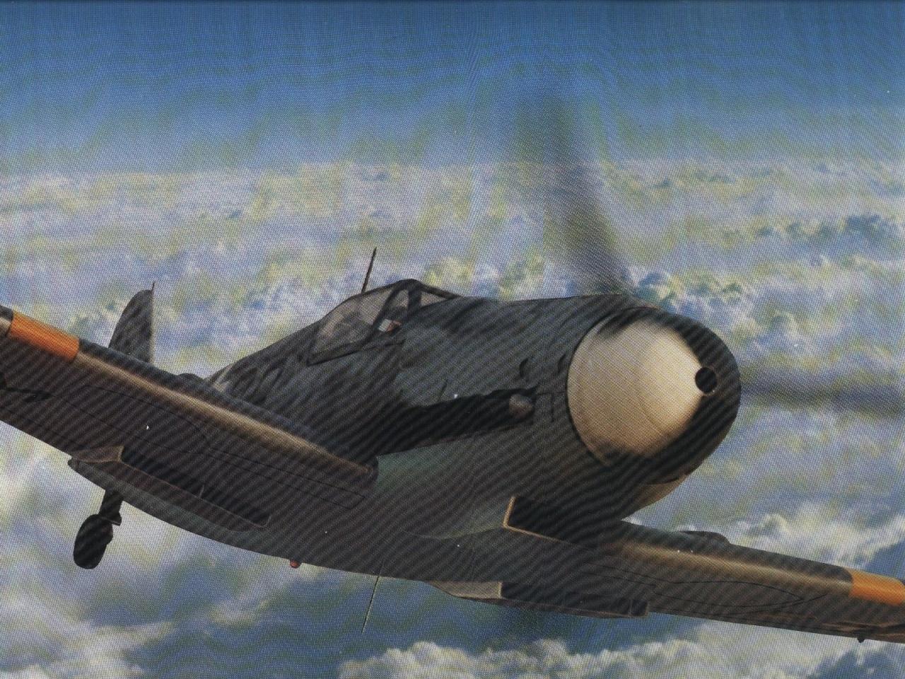 Messerscmitt-bf-109.jpg
