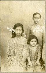 photo-famille-lr1-190508.jpg