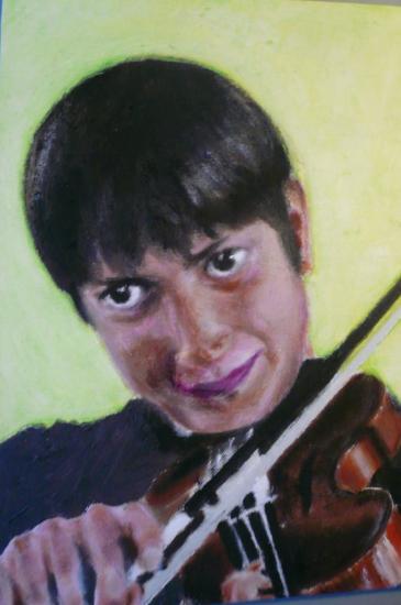 portrait-de-jules-a-son-violon.jpg