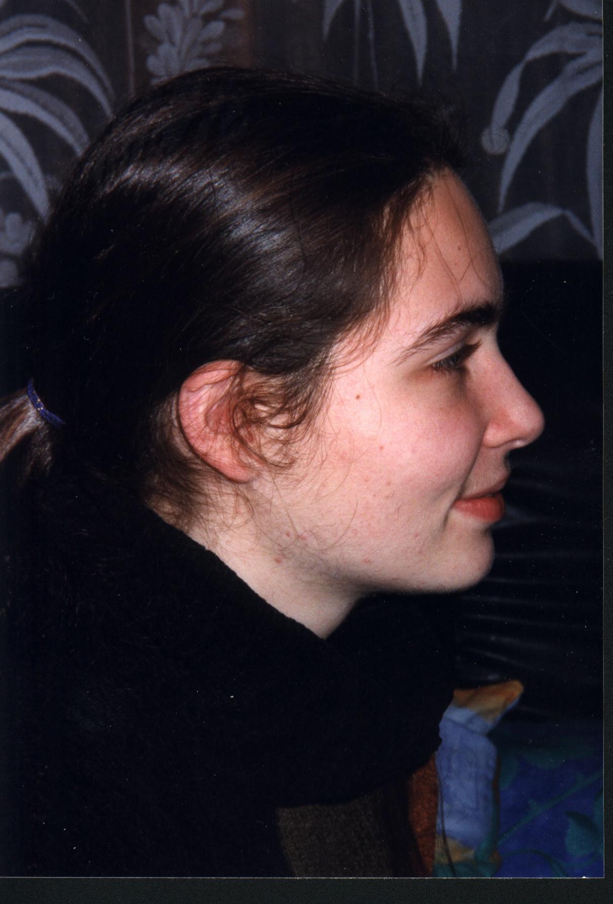 Sarah jpg