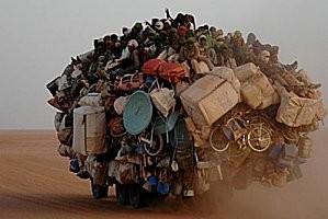 un-transport-du-desert-1.jpg